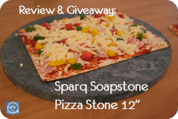 soapstone giveaway