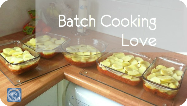 batch-cooking love