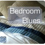 Bedroom Blues