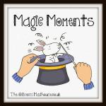 magic-moments
