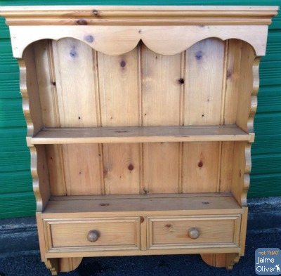 FARMHOUSE-DRESSER-TOP