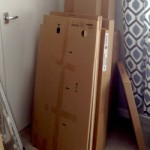 To Love Or Loath Flatpack Furniture