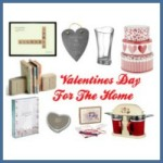 Valentines Day For The Home