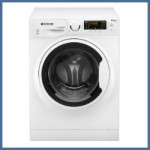 HOTPOINT Ultima S-line RPD9467J Washing Machine Review