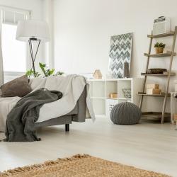 light-living-room-250