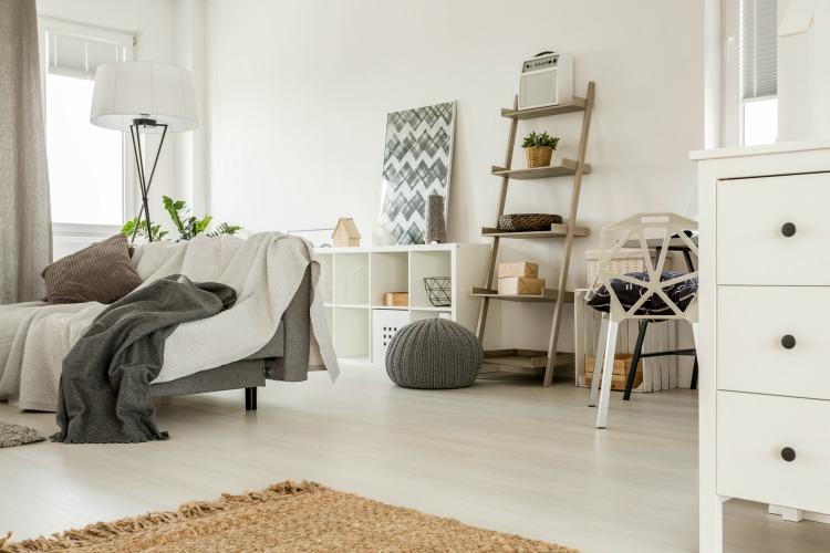 light-living-room