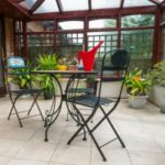 Reasons You Should Invest In A Conservatory