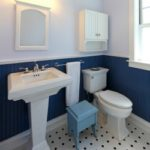 Renovating Your Family Bathroom
