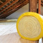 Everything You Need to Know About Fitting Home Insulation